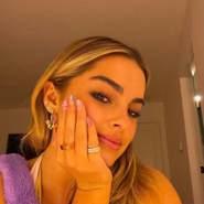 isabeldada's profile photo