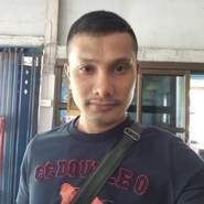 userzmjh41852's profile photo