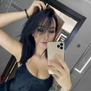abbygail463390's profile photo