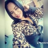 sarahf3180's profile photo