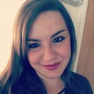 julianna166341's profile photo
