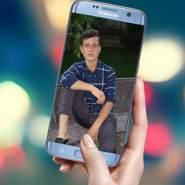 mhmdm403074's profile photo