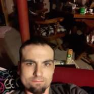 devon147's profile photo