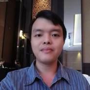 go2021's profile photo