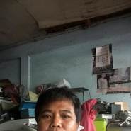 user_pk8439's profile photo