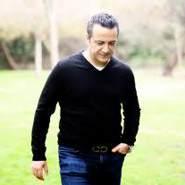noahjoash's profile photo