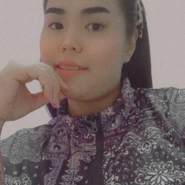 sumayao208514's profile photo