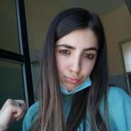 miriamr728826's profile photo
