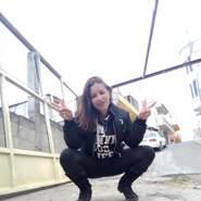 karinac826755's profile photo