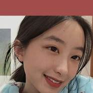 dunlapa's profile photo