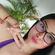 mary41sp's profile photo