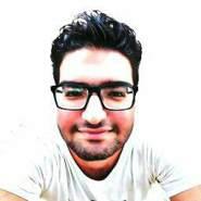 hamidrezas976029's profile photo