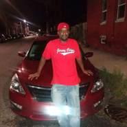 kareema163850's profile photo