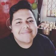 kevine88211's profile photo