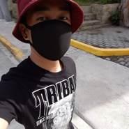 banbu1203's profile photo