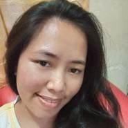 cheryglendm's profile photo