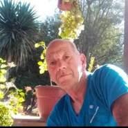 andresv778387's profile photo