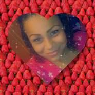 eglisr916378's profile photo