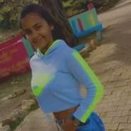 paolat368781's profile photo