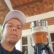 rigod956's profile photo