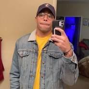 royc543's profile photo