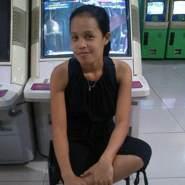 exet904's profile photo
