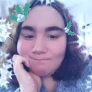 kristinam359321's profile photo