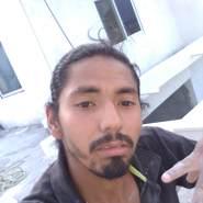 joelc36's profile photo