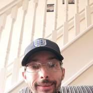 daniel639261's profile photo