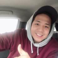 geunh28's profile photo