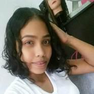 alexa255411's profile photo