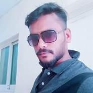 veerav928429's profile photo