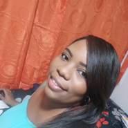 belen265621's profile photo