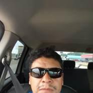 gabriele616100's profile photo