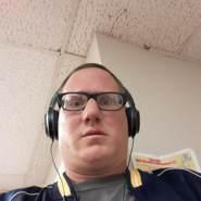 bryanw260850's profile photo