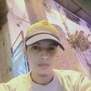 ivanv855299's profile photo