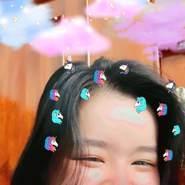 trant949127's profile photo