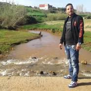 nordineh622714's profile photo