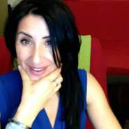 millianaalise1's profile photo