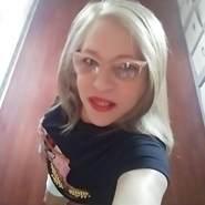 maritzag989012's profile photo