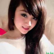 huyp110's profile photo