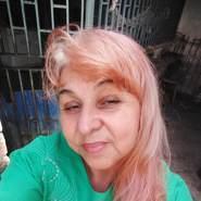 panceta92's profile photo