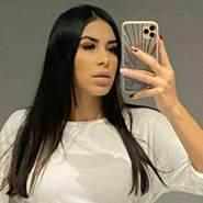 mariap18117's profile photo