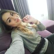klarcia33's profile photo