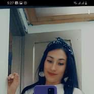 andreas340463's profile photo