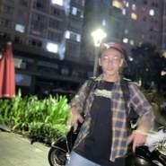 nguyenm332041's profile photo