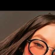 angelt508571's profile photo