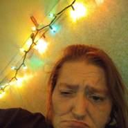 janeyt161781's profile photo