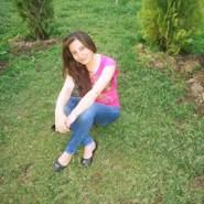 jasmine687680's profile photo