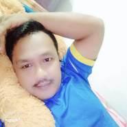 Haris741412's profile photo